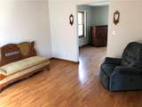 5754 State Road 37 - Photo 24