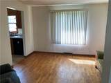 5754 State Road 37 - Photo 25