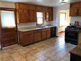 5754 State Road 37 - Photo 26