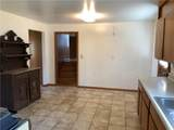 5754 State Road 37 - Photo 27