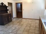 5754 State Road 37 - Photo 28