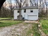 5754 State Road 37 - Photo 3