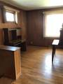 5754 State Road 37 - Photo 34
