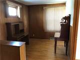 5754 State Road 37 - Photo 35