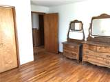 5754 State Road 37 - Photo 39