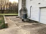 5754 State Road 37 - Photo 4