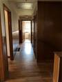 5754 State Road 37 - Photo 42