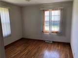 5754 State Road 37 - Photo 46