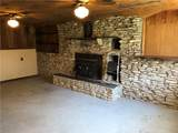 5754 State Road 37 - Photo 47