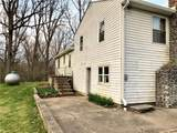 5754 State Road 37 - Photo 5