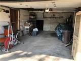 5754 State Road 37 - Photo 53