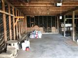 5754 State Road 37 - Photo 57