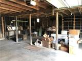 5754 State Road 37 - Photo 58