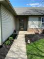 8424 Skippers Court - Photo 4