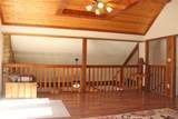6855 Maple Grove Road - Photo 24