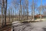 6855 Maple Grove Road - Photo 36