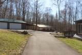 6855 Maple Grove Road - Photo 5