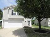 8946 Orchid Bloom Place - Photo 1