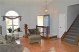 6019 Sycamore Forge Lane - Photo 10