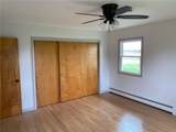 2379 East 175 North - Photo 22