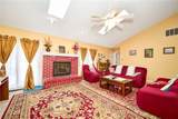 1068 Southport Road - Photo 11