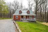 5366 Braysville Road - Photo 1