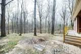 5366 Braysville Road - Photo 29