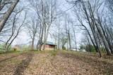 5366 Braysville Road - Photo 33