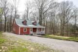 5366 Braysville Road - Photo 36