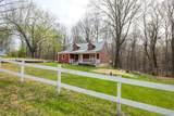 5366 Braysville Road - Photo 6