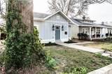 5111 Carrollton Avenue - Photo 38