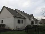 12994 Pontell Place - Photo 45