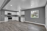 8011 Guion Road - Photo 11
