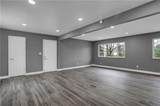 8011 Guion Road - Photo 14