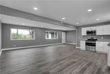 8011 Guion Road - Photo 15