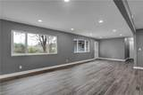 8011 Guion Road - Photo 17