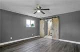 8011 Guion Road - Photo 18