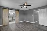 8011 Guion Road - Photo 19
