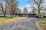 8011 Guion Road - Photo 2