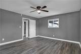 8011 Guion Road - Photo 20
