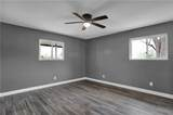 8011 Guion Road - Photo 21