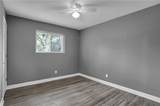 8011 Guion Road - Photo 24