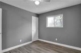 8011 Guion Road - Photo 25