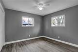 8011 Guion Road - Photo 26