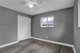 8011 Guion Road - Photo 27