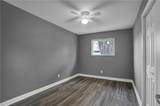 8011 Guion Road - Photo 28