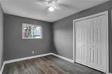 8011 Guion Road - Photo 29