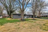 8011 Guion Road - Photo 3