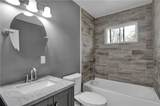 8011 Guion Road - Photo 30
