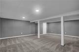 8011 Guion Road - Photo 31